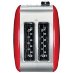 kitchenaid-toaster-5kmt221eer-1100w-red-1.jpg