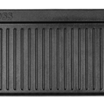 Pit Boss - Magnetiga lõikelaud 2