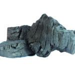 qbe-saco-carbon-qbe-95-kg-carbon.jpg