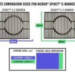 spirit-ii-grate-comparison-size_1.jpg