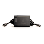 usbC-Charger.png