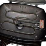 weber_q_1400_electric_bbq_showing_element.jpg