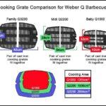 weber_q_grate_comparison_guide_2_4.jpg