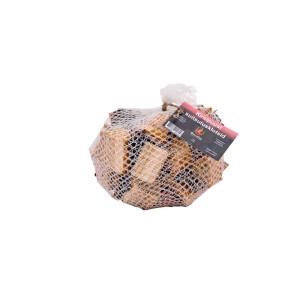 Dreamfire® kirsipuust suitsutusklotsid 2kg 1