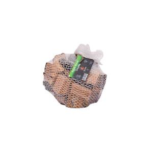 Dreamfire® õunapuust suitsutusklotsid 2kg 4