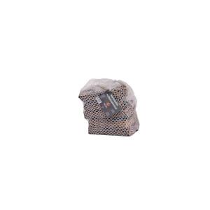 Dreamfire® veinivaadist suitsutusklotsid 2kg 7