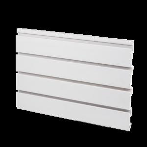 PVC seina paneel (hall) 0,3-1,2m 10